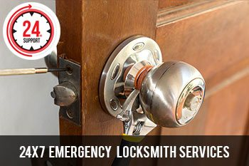 North Division WI Locksmith Store, North Division, WI 414-389-8709